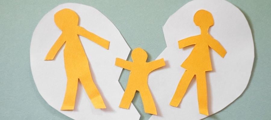 הליך גירושין - האם ניתן לעבור אותו בשיתוף פעולה?