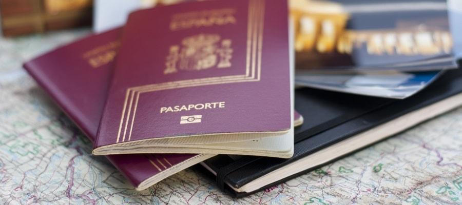 אזרחות ספרדית - האם תוכלו לקבלה?