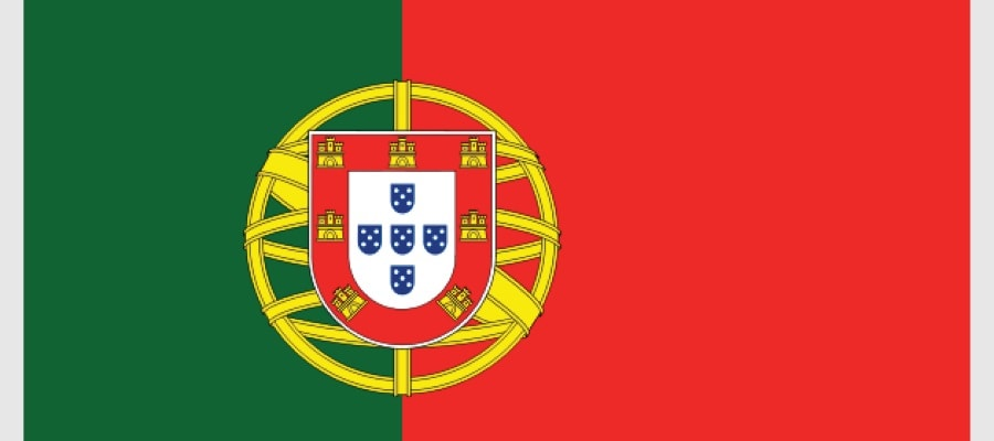 דרכון פורטוגלי - יש לפעול כדי לקבלו