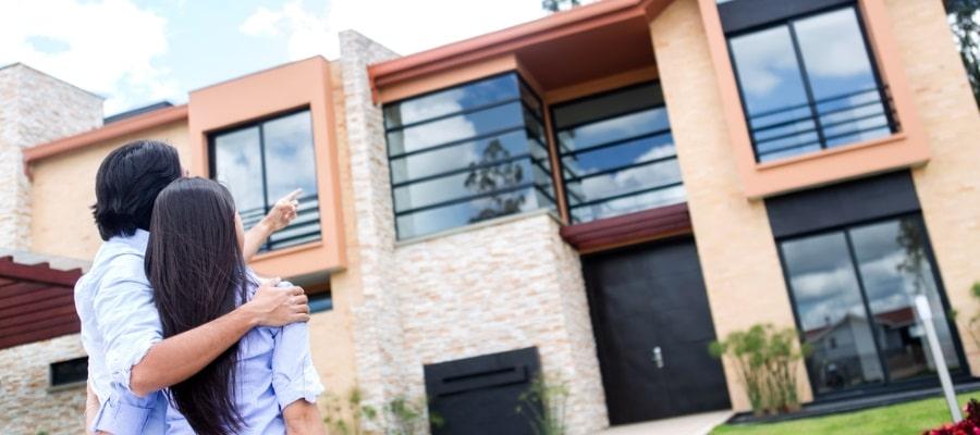 האם זה הבית שכדאי לנו לקנות?