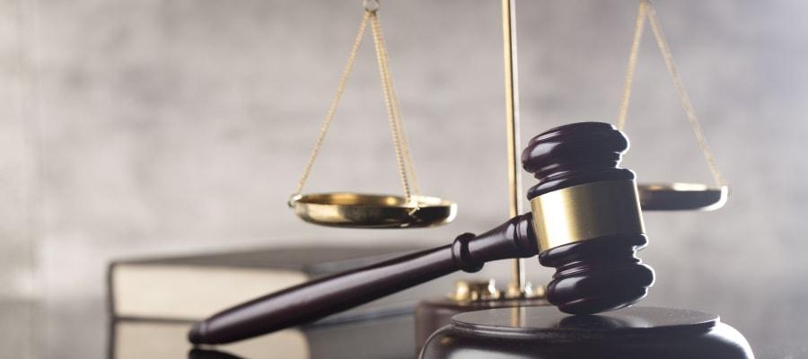 בית הדין לעבודה קבע