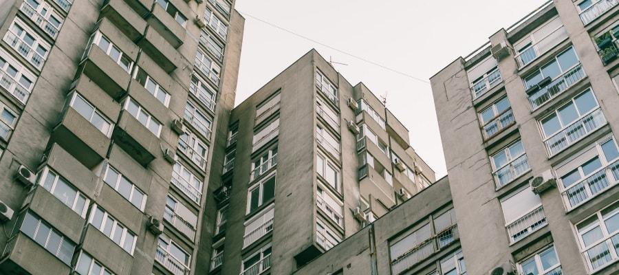 בונים בניינים? בררו מהן הזכויות שלכם