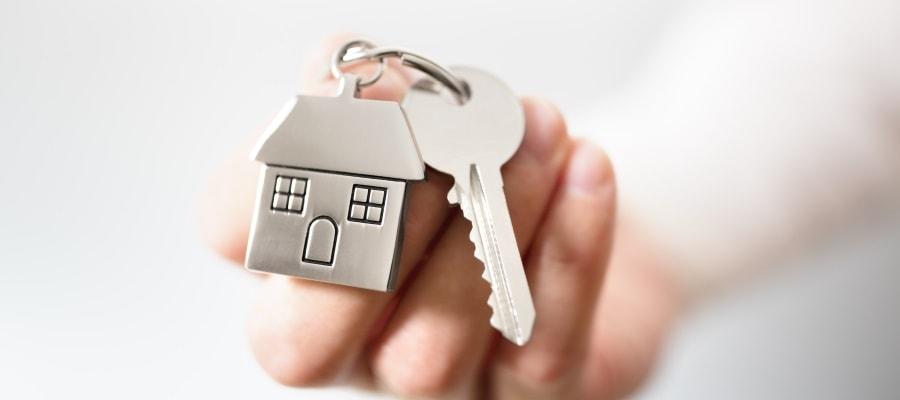 המפתח לדירה הנכספת כבר כאן