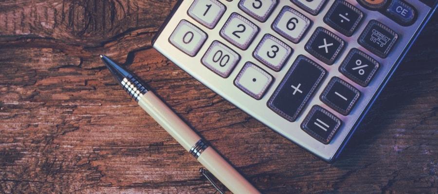 תשלום מס בעסקת מקרקעין