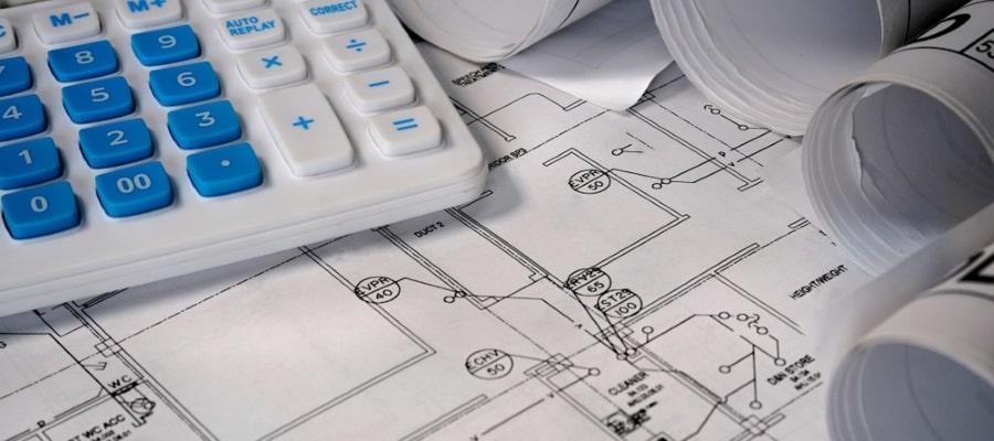 תכנון הבניה