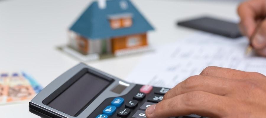 העזרות במחשבון לצורך חישוב המס שיש לשלם