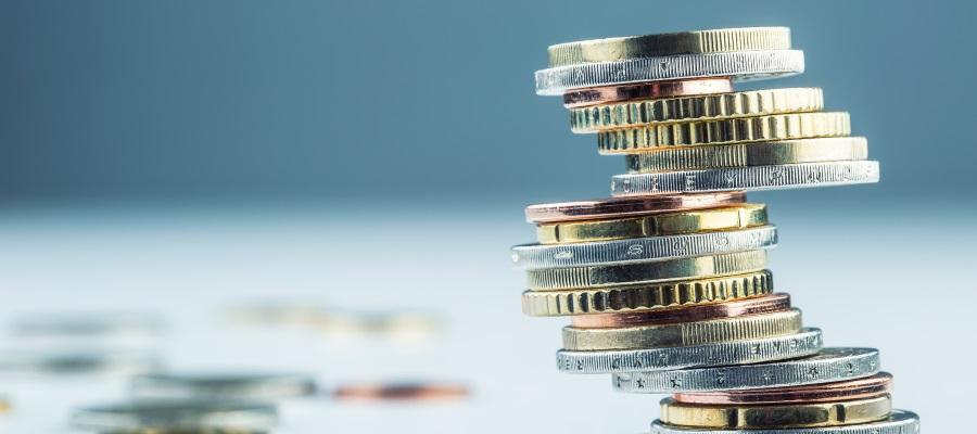 סופרים פרוטה לפרוטה - החובות מצטברים