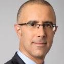"""עו""""ד דן הלפרט"""