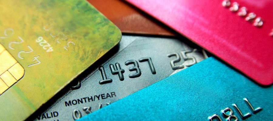 כרטיס האשראי לא בתוקף - קודם יש לשלם את החוב
