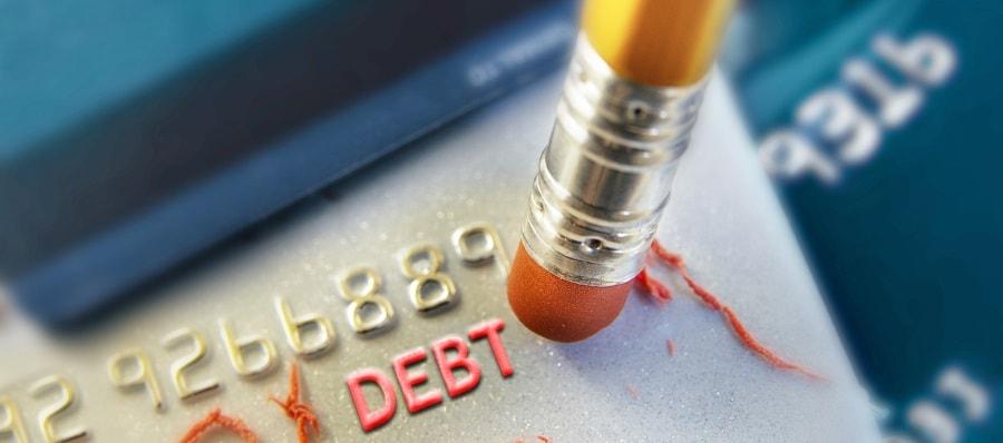 צריך לשלם את החוב