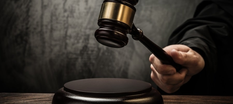 בית המשפט קבע