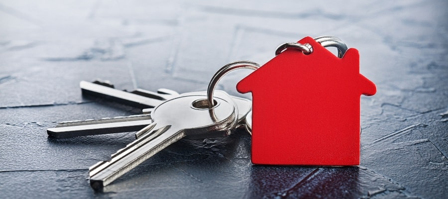 דירה חדשה - חשוב לעשות את הבדיקות המתאימות