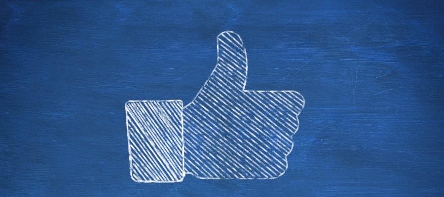 פרסום בפייסבוק - האם עשיתם לייק?