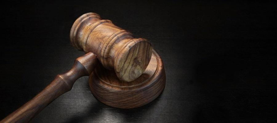 בית המשפט פסק