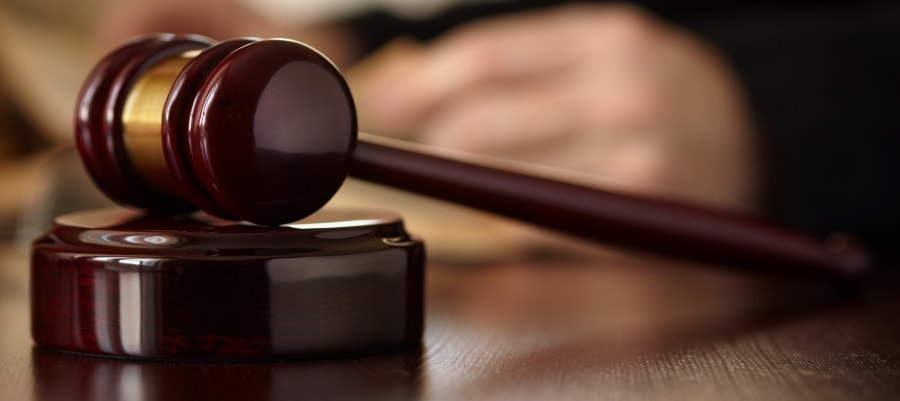בית המשפט יחליט בנוגע לחוות הדעת