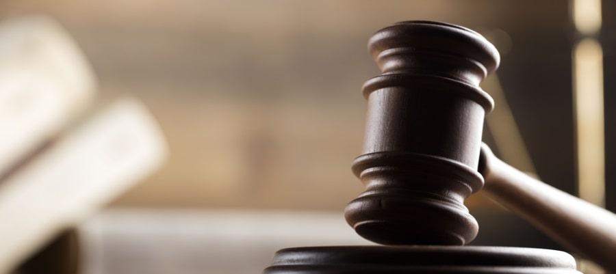 מה קבע בית המשפט?