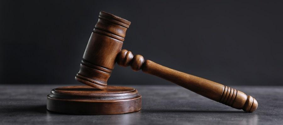 בית המשפט פוסק