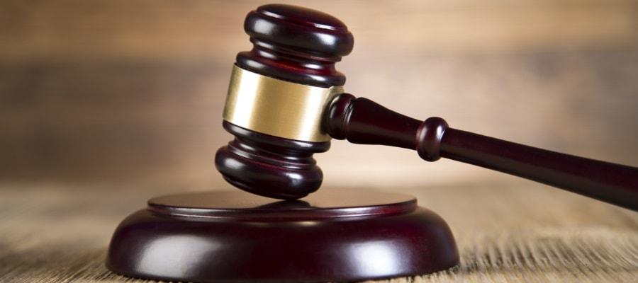 בית המשפט הכריע לגבי סכום הפיצוי