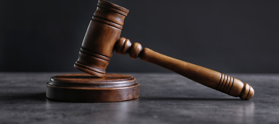 קביעת בית הדין