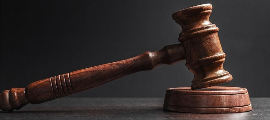 בית המשפט פוסק את הפיצוי