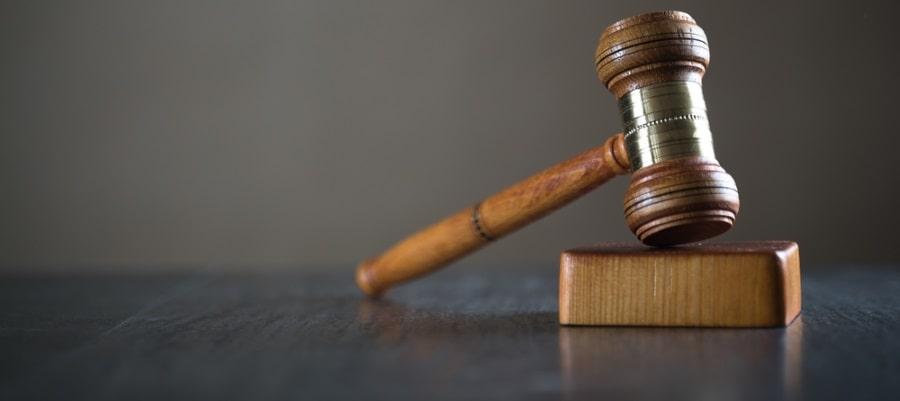 קביעת בית המשפט