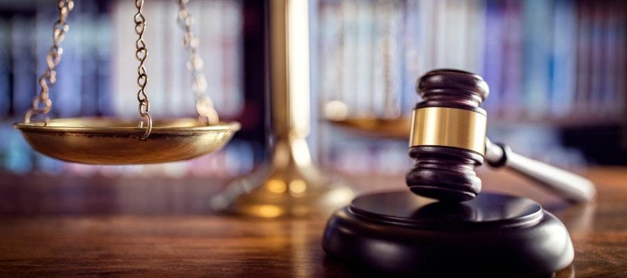 בית המשפט מכריע האם הצוואה תקפה
