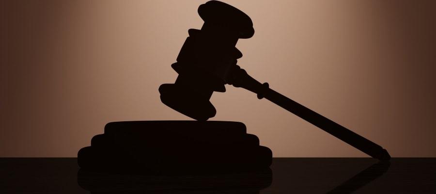 בית המשפט קובע