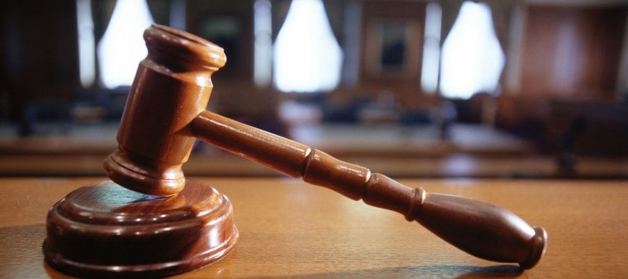 בית המשפט מאשר את ההסכם