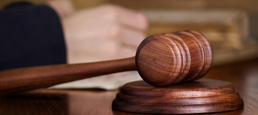בית המשפט צריך לאשר