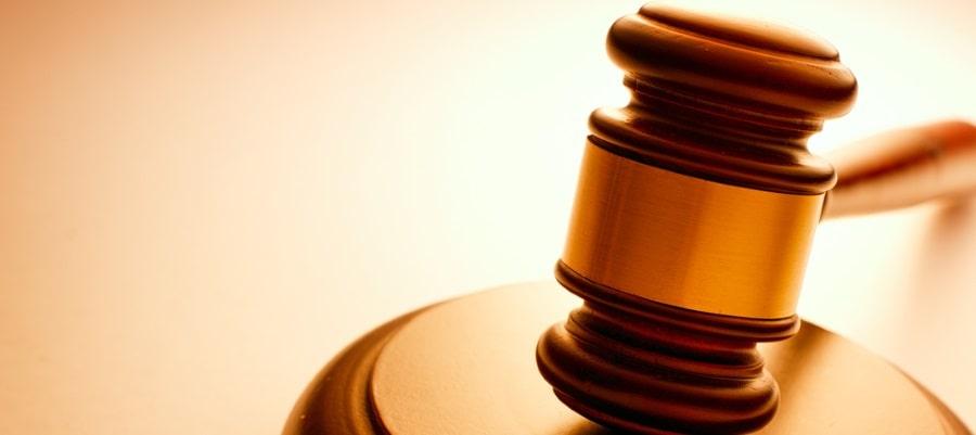 החלטת בית המשפט