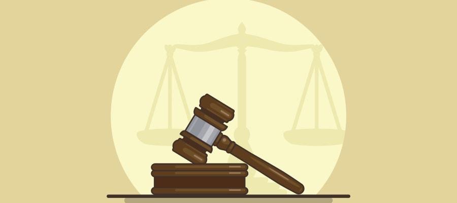 בית המשפט הכריע