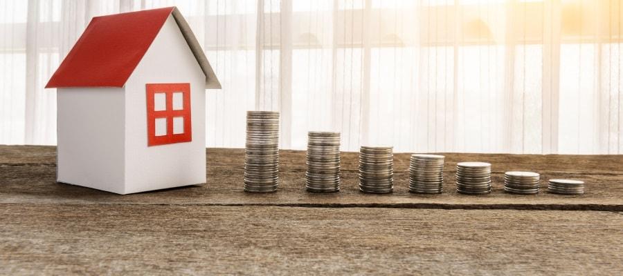 קונים בית? עליכם לשלם מס