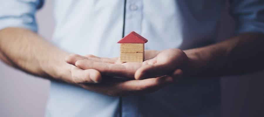 חשוב לעשות ביטוח דירה