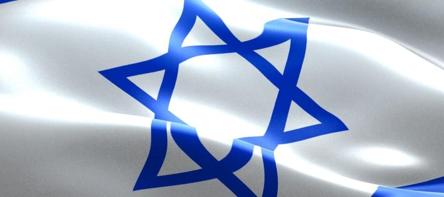 תושבות בישראל - האם יש לשלול אותה?