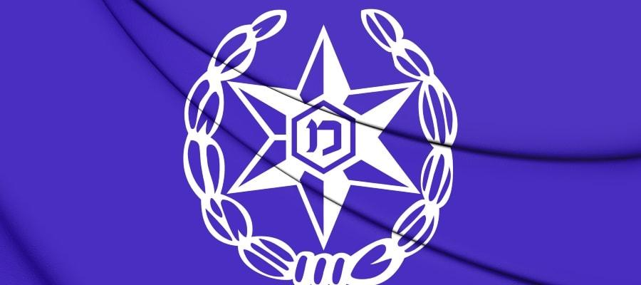 משטרת ישראל - סמכויות רבות לה