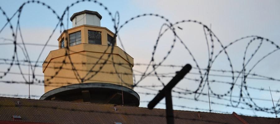 שחרור מהכלא - האם הגיע הזמן?