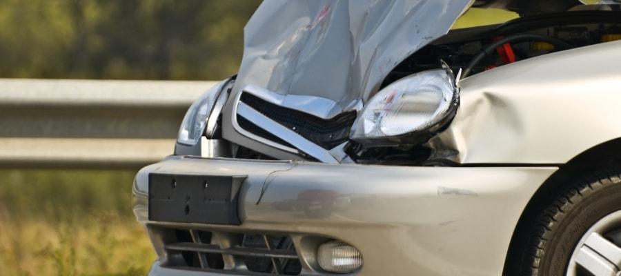 תאונת דרכים - מי ישלם על הנזק?