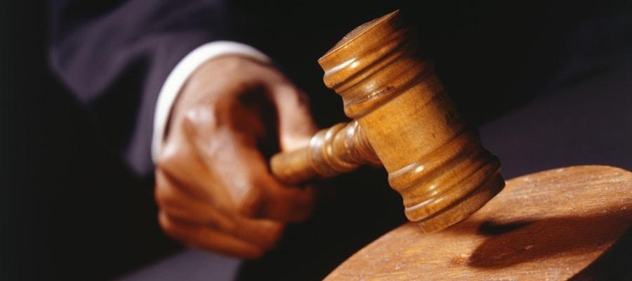 בית המשפט קבע ופסק פיצויים