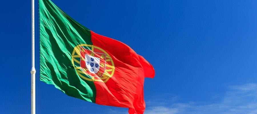 אזרחות פורטוגלית - זו המטרה