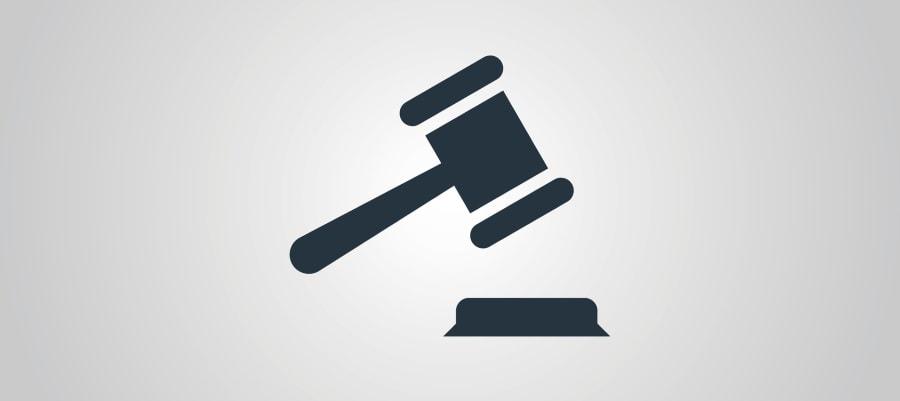 בית המשפט הכריע בסוגיה