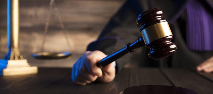 בית המשפט מחליט לגבי כשרות הצוואות
