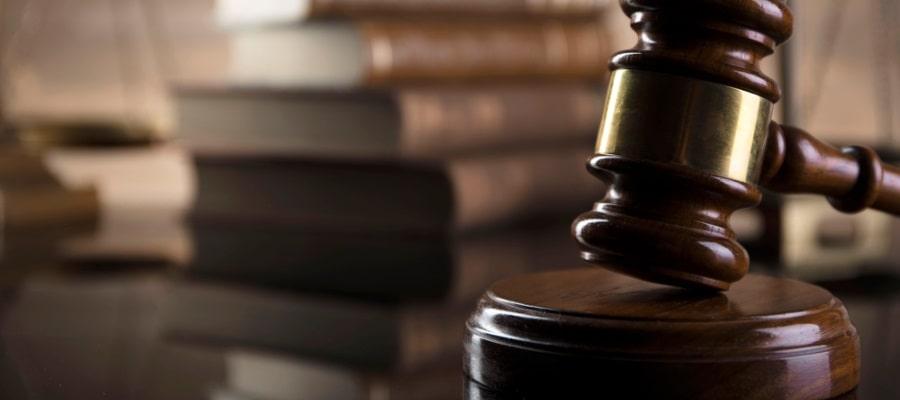 בית המשפט ידון ויחליט