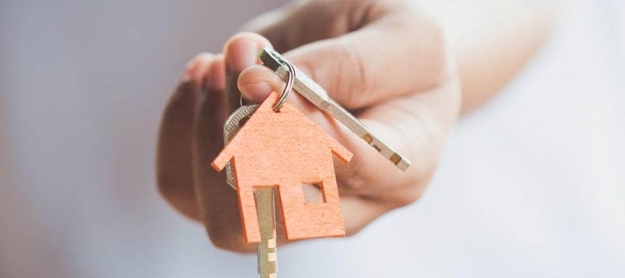 קניית דירה - האם מכונס נכסים?