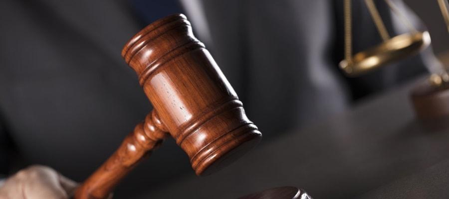מה יכריע בית המשפט?