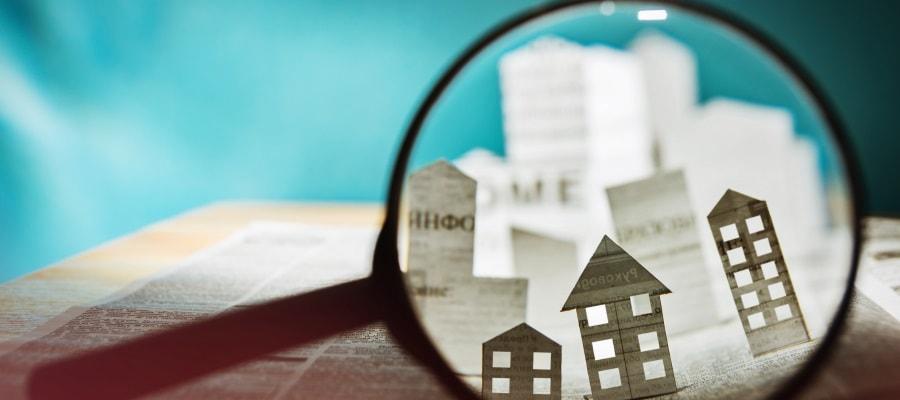 דירה להשקעה - מה חשוב לדעת?