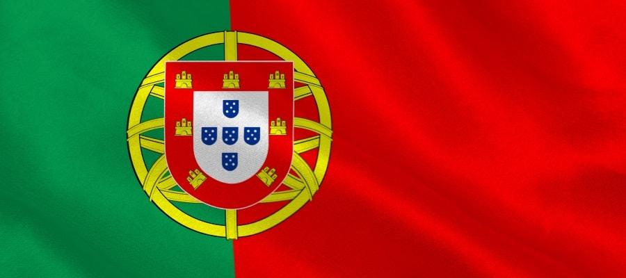 אזרחות פורטוגלית - הדרך להגיע אליה