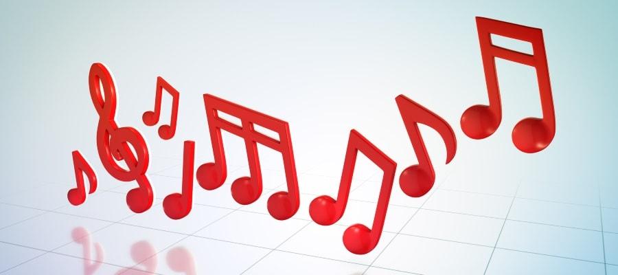 זכויות יוצרים בשיר - חשוב לא להפר