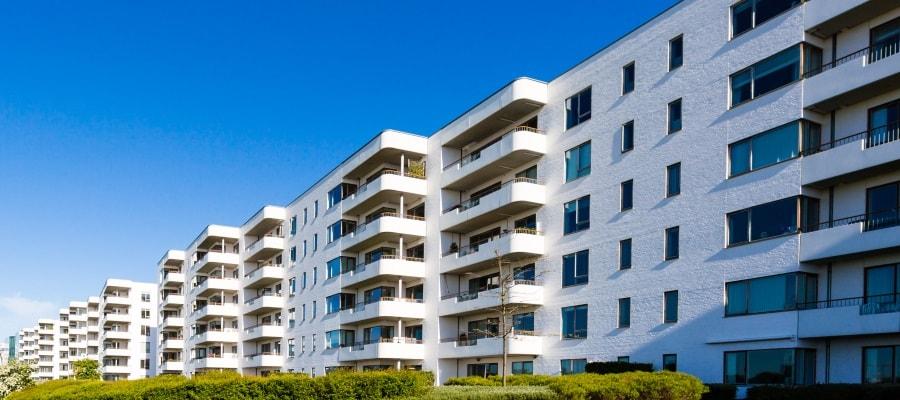 דירת מגורים - בדיקות לפני הקנייה