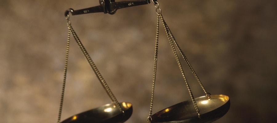 בית המשפט יכריע האם יש לזכות מחמת הספק