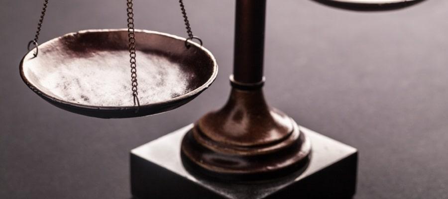 במקרה הצורך בית המשפט מכריע